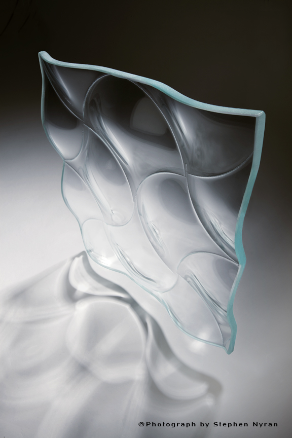 nyran_berman_glass2